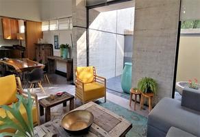 Foto de casa en venta en territorio nacional 6, conjunto seattle, zapopan, jalisco, 0 No. 01