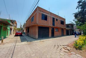 Foto de casa en venta en tesmalaca , ermita zaragoza, iztapalapa, df / cdmx, 0 No. 01