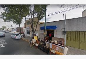Foto de casa en venta en tesoro 0, tres estrellas, gustavo a. madero, df / cdmx, 0 No. 01