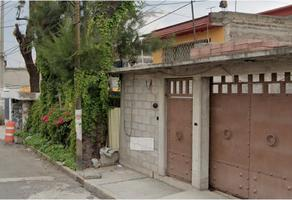 Foto de casa en venta en tesoro 00, santa martha acatitla sur, iztapalapa, df / cdmx, 0 No. 01