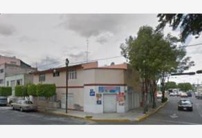 Foto de casa en venta en tesoro 00, tres estrellas, gustavo a. madero, df / cdmx, 9559520 No. 01