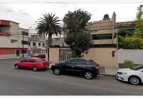 Foto de casa en venta en tesoro 66, estrella, gustavo a. madero, df / cdmx, 0 No. 01