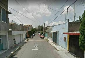 Foto de casa en venta en tesoro , ampliación los olivos, tláhuac, df / cdmx, 0 No. 01