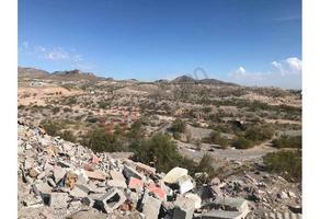 Foto de terreno habitacional en venta en tesoro escondido, juárez, chihuahua, 32674 , granjas pueblo gamboa, juárez, chihuahua, 0 No. 01