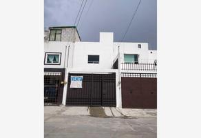 Foto de casa en venta en tesuyo 13906, del refugio, puebla, puebla, 0 No. 01