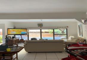 Foto de casa en venta en  , tetecala, tetecala, morelos, 20109886 No. 01
