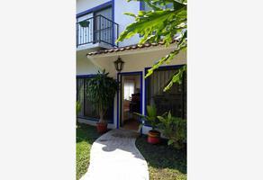 Foto de casa en venta en  , tetecala, tetecala, morelos, 0 No. 01