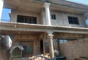 Foto de casa en venta en  , tetecolala (amp. civac), tepoztlán, morelos, 18710192 No. 01