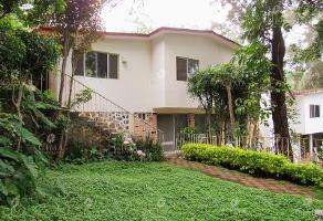 Foto de casa en renta en tetela 00, tetela del monte, cuernavaca, morelos, 0 No. 01