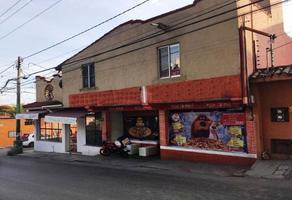 Foto de local en venta en  , tetela del monte, cuernavaca, morelos, 15978064 No. 01