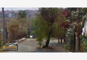 Foto de terreno industrial en venta en  , tetela del monte, cuernavaca, morelos, 5685483 No. 01