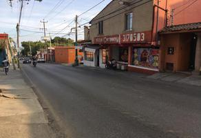 Foto de local en venta en tetela del monte , tetela del monte, cuernavaca, morelos, 11307172 No. 01