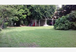 Foto de terreno habitacional en venta en tetela del monte , tetela del monte, cuernavaca, morelos, 4661588 No. 01