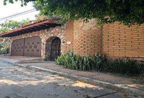 Foto de casa en venta en  , tetela del volcán, tetela del volcán, morelos, 16053567 No. 01