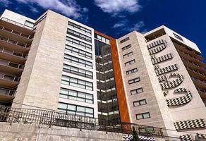 Foto de departamento en renta en tetela , rincón de la paz, puebla, puebla, 13761089 No. 01