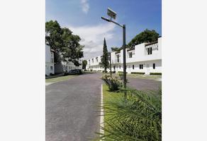 Foto de casa en venta en tetelcingo 10, tetelcingo, cuautla, morelos, 0 No. 01