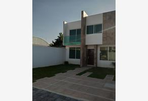 Foto de casa en venta en tetelcingo 11, tetelcingo, cuautla, morelos, 0 No. 01