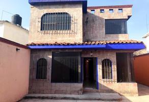Foto de casa en venta en tetelcingo 54, tetelcingo, cuautla, morelos, 15388010 No. 01
