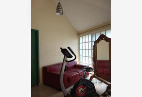 Foto de casa en venta en  , tetelcingo, cuautla, morelos, 10022253 No. 01