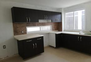 Foto de casa en renta en  , tetelcingo, cuautla, morelos, 11107913 No. 01