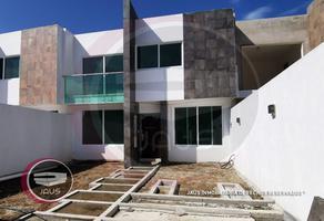 Foto de casa en venta en  , tetelcingo, cuautla, morelos, 11395674 No. 01