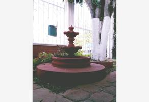 Foto de casa en venta en  , tetelcingo, cuautla, morelos, 12378675 No. 01