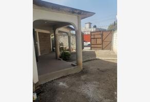 Foto de casa en venta en  , tetelcingo, cuautla, morelos, 12924488 No. 01