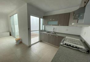 Foto de casa en venta en  , tetelcingo, cuautla, morelos, 16516297 No. 04