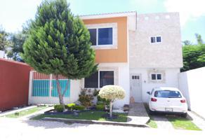 Foto de casa en venta en  , tetelcingo, cuautla, morelos, 17077586 No. 01
