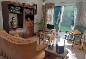 Foto de casa en venta en  , tetelcingo, cuautla, morelos, 17306206 No. 01