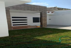 Foto de casa en venta en  , tetelcingo, cuautla, morelos, 0 No. 02