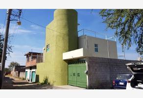 Foto de casa en venta en  , tetelcingo, cuautla, morelos, 4907418 No. 01