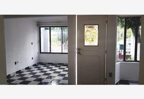 Foto de casa en venta en  , tetelcingo, cuautla, morelos, 5560666 No. 01