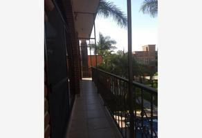 Foto de casa en renta en  , tetelcingo, cuautla, morelos, 6742016 No. 01