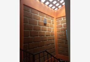 Foto de casa en renta en  , tetelcingo, cuautla, morelos, 6743284 No. 01