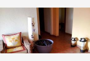 Foto de casa en venta en  , tetelcingo, cuautla, morelos, 7493665 No. 01