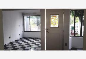 Foto de casa en venta en  , tetelcingo, cuautla, morelos, 8850323 No. 01