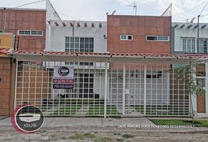 Foto de casa en venta en tetelcingo , tetelcingo, cuautla, morelos, 14508697 No. 01