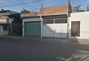 Foto de casa en venta en tetelcingo , tierra larga, cuautla, morelos, 0 No. 01