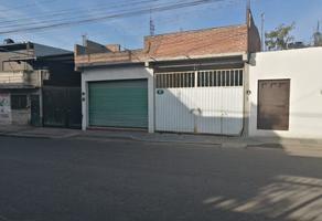 Foto de casa en venta en tetelcingo , tierra larga, cuautla, morelos, 17911222 No. 01