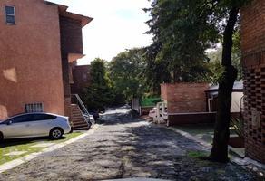 Foto de terreno habitacional en venta en  , tetelpan, álvaro obregón, df / cdmx, 0 No. 01
