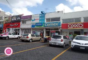 Foto de local en renta en  , tetelpan, álvaro obregón, df / cdmx, 0 No. 01