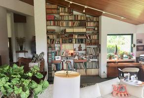 Foto de casa en venta en teticpac , la magdalena petlacalco, tlalpan, df / cdmx, 14307120 No. 01