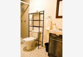 Foto de departamento en renta en tetis 612, residencial nova, san nicolás de los garza, nuevo león, 0 No. 01