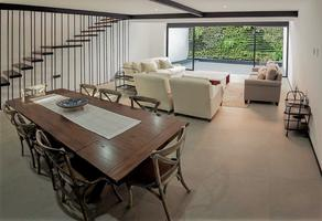 Foto de casa en venta en tetitla , toriello guerra, tlalpan, df / cdmx, 0 No. 01