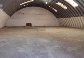 Foto de bodega en renta en tetiz , pedregal de san nicolás 1a sección, tlalpan, df / cdmx, 0 No. 01