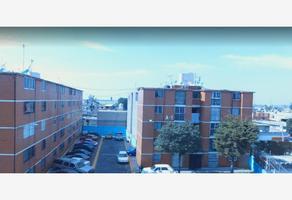 Foto de casa en venta en tetlapa 10, santiago acahualtepec 2a. ampliación, iztapalapa, df / cdmx, 13309400 No. 01