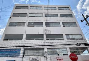 Foto de oficina en renta en tetracini , peralvillo, cuauhtémoc, df / cdmx, 0 No. 01