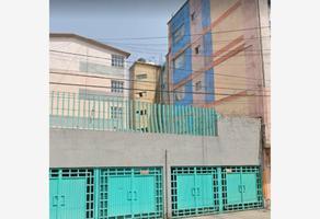 Foto de casa en venta en tetrazzini 109, peralvillo, cuauhtémoc, df / cdmx, 19391299 No. 01