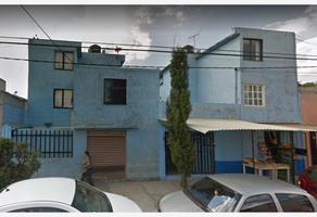 Foto de casa en venta en tetrazzini 232 n, vallejo, gustavo a. madero, df / cdmx, 9900450 No. 01